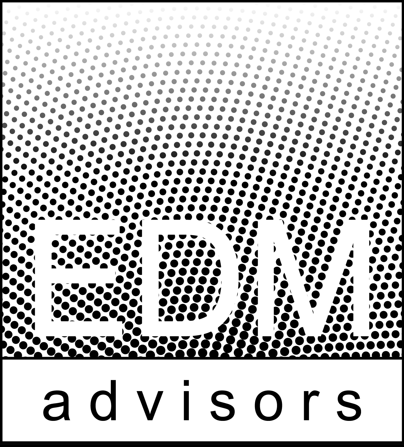 EDM Advisors GmbH -